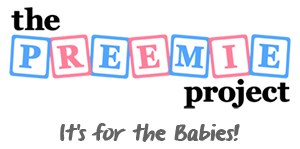 The Preemie Project